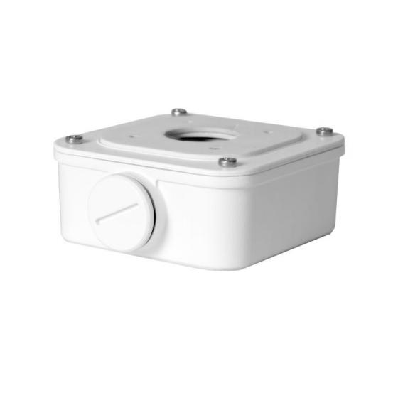 Junction Box per Telecamere UNV Serie IP21xx e IPC-B11xx