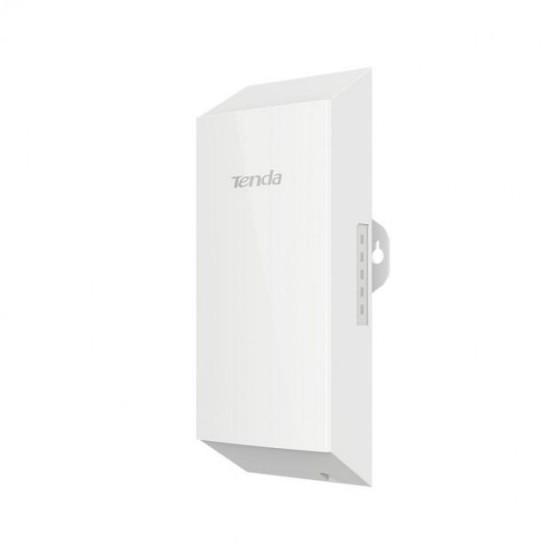 Tenda O1 Access Point CPE da esterno 2.4GHz 8dBi
