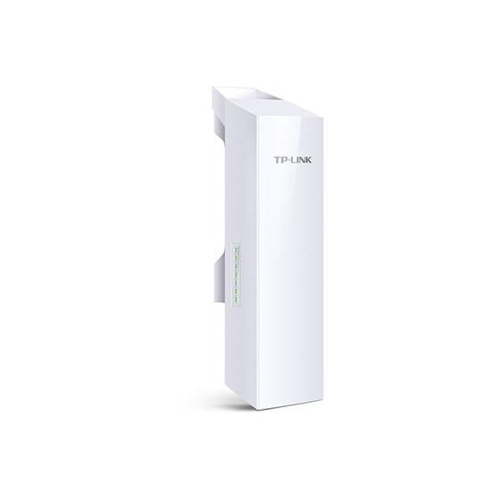Accesso Point da esterno Wi-Fi N300 2 antenne 9dBi PoE