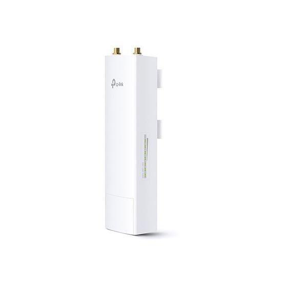 Access Point da esterno Wifi N300 PoE 2x SMA WBS210