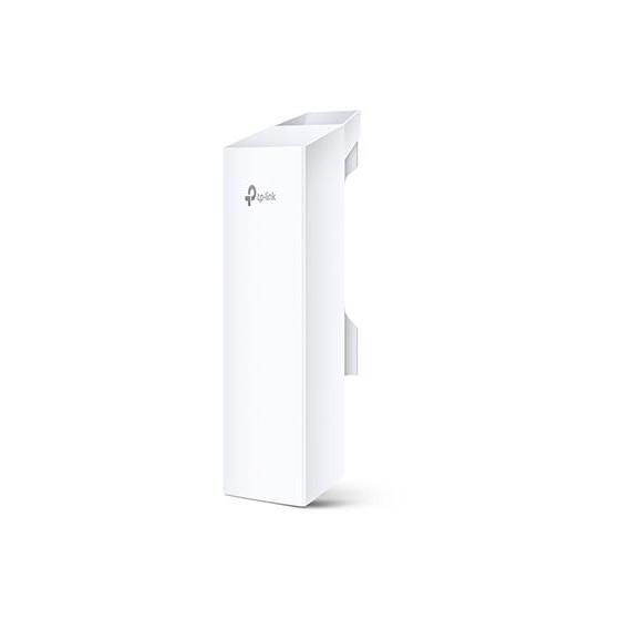 Accesso point esterno Wi-Fi 5GHz 13dBi PoE TP-Link CPE510