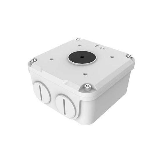 Junction Box per Telecamere UNV e UNIARCH Serie IPC23xx