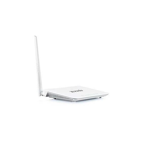 Tenda D151 N150 Wireless ADSL2+ Modem Router