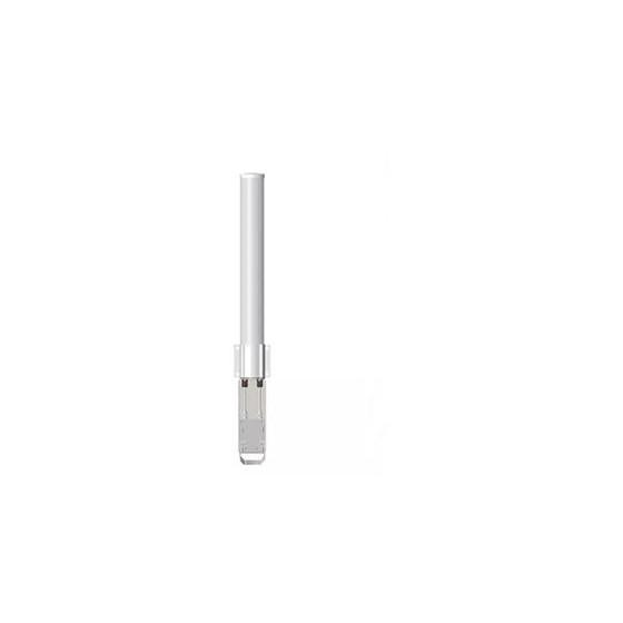 Antenna MIMO 5GHz 12dBi a 360 gradi IP-COM ANT12-5G360