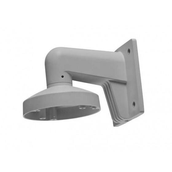 Junction box parete per telecamere hilook T1 e T2, plastic