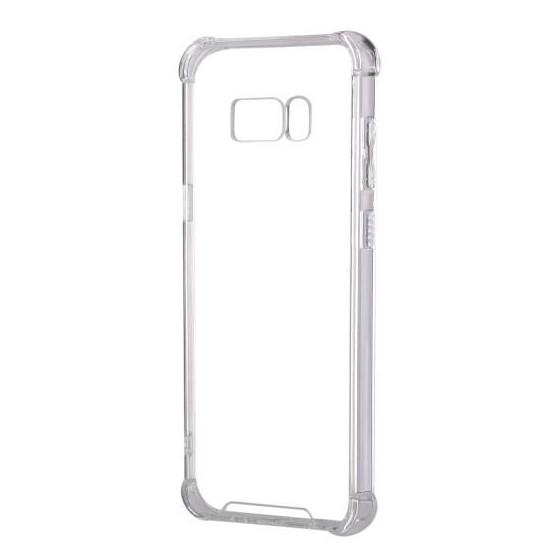 Cover ad Alta Protezione per Samsung A5 2017 Shockproof TPU