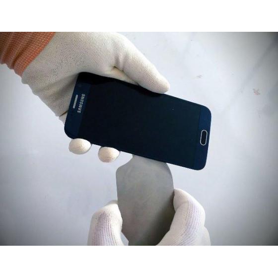 iFlex, iWatch, Samsung S opening tool
