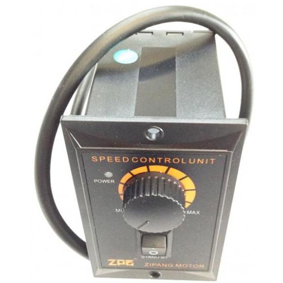 Motor speed controller Ricambio Macchina Separatrice Vetro