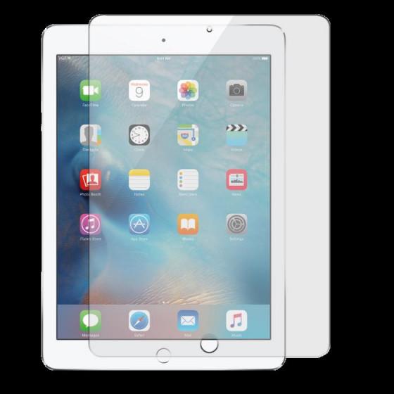 Protezione in Vetro Temperato per iPad Mini 2019