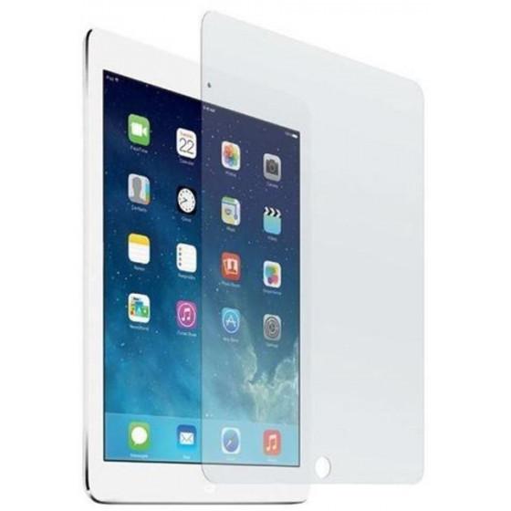 Pellicola protezione in vetro temperato per iPad Air 2019