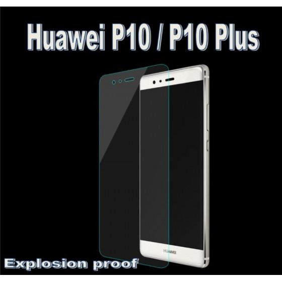 Pellicola protezione Explosion-proof per Huawei P10
