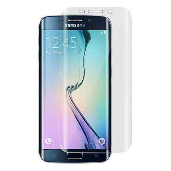 Pellicola protettiva per Samsung Galaxy S6 Edge+ Con Curve