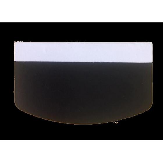 Spatola stendi pellicola ricambio per plotter