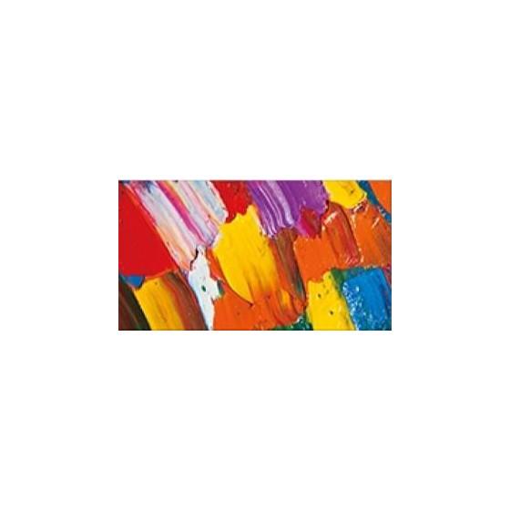 Pellicola posteriore colorata per plotter D-11