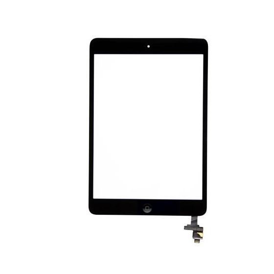 Touch Panel Completo per iPad mini - mini 2 retina Nero AAA+
