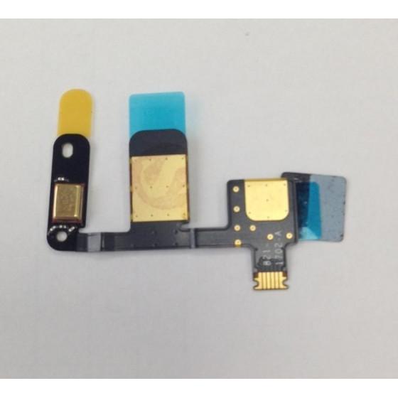 Microfono Mic per ipad mini / mini 2