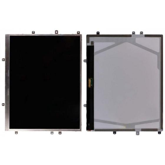 LCD Originale Ricambio per iPad 1 A1219 A1337