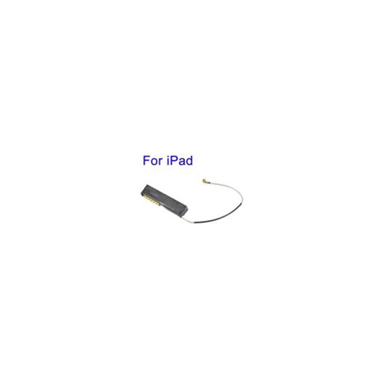 Modulo Bluetooth per iPad