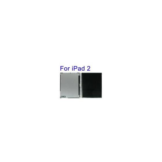 Schermo LCD Ricambio per iPad 2 A1395 A1396 A1397