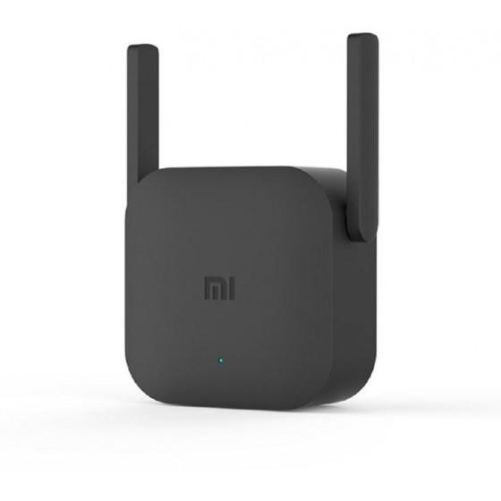 Xiaomi Mi Wi-Fi Extender PRO