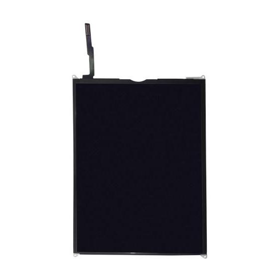 iPad 5 e AIR LCD Display LG A1474 - A1475 - A1476 - A1823