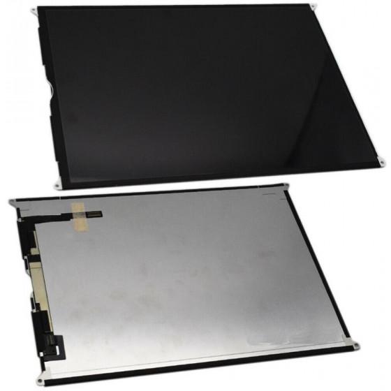 Lcd per iPad 7a Generazione 2019 A2197 - A2200 -  A2198