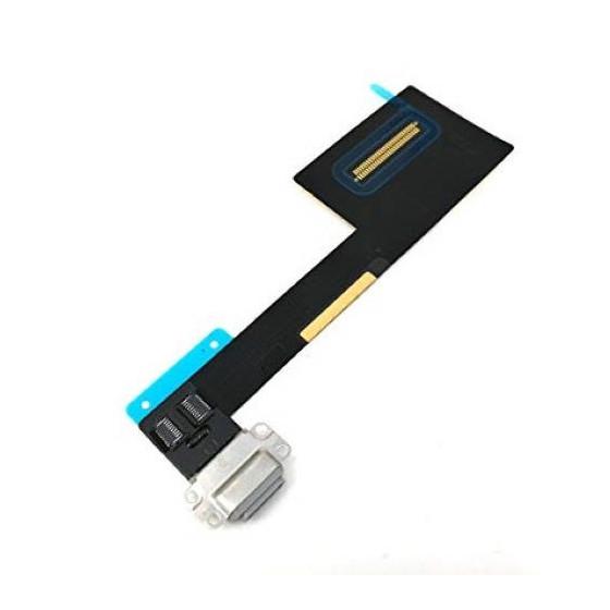 Connettore Dock Carica e dati per iPad Pro 9,7 Nero