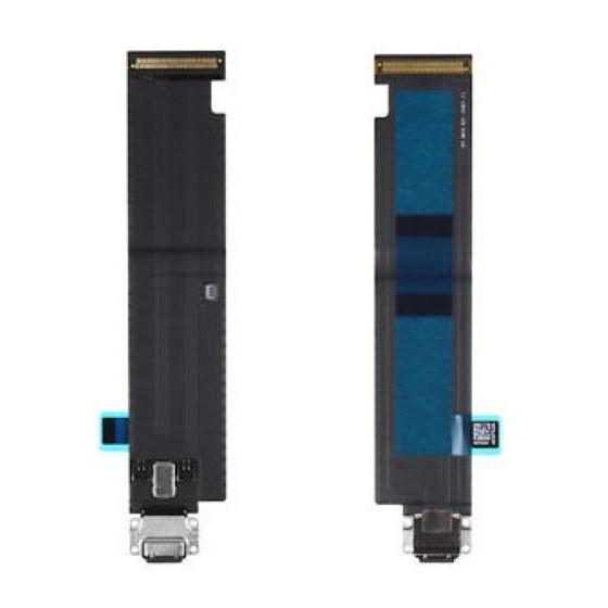 Connettore Dock Carica e dati per iPad Pro 12,9 Nero