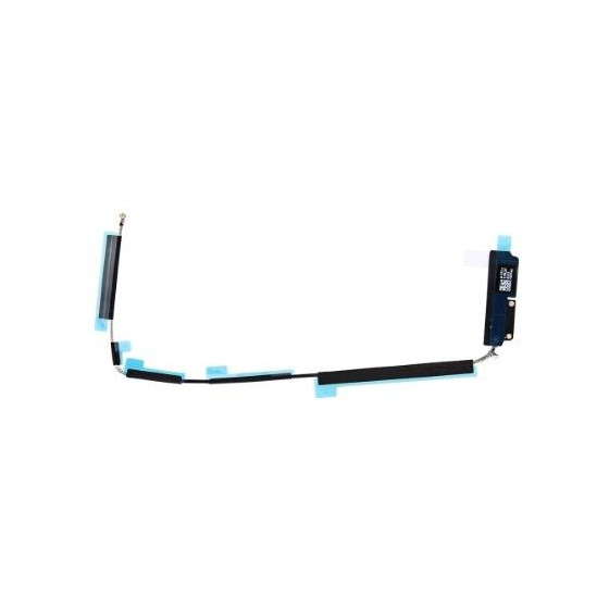 Cavo Wi-Fi per iPad Pro 9.7