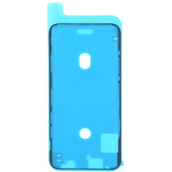 Adesivo guarnizione Lcd per iPhone 11 Set 10 adesivi