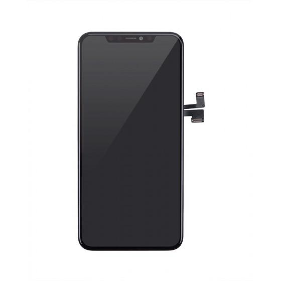 Display Assemblato Alta qualità iPhone 11 Pro Max Or+Or LG