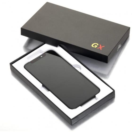 Lcd Soft Amoled Alta qualità per iPhone 11 Pro Max GX