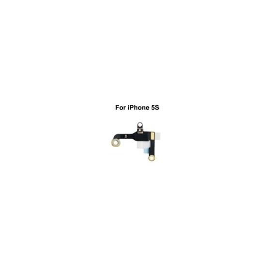 Cavo Flat Handset per iPhone 5S