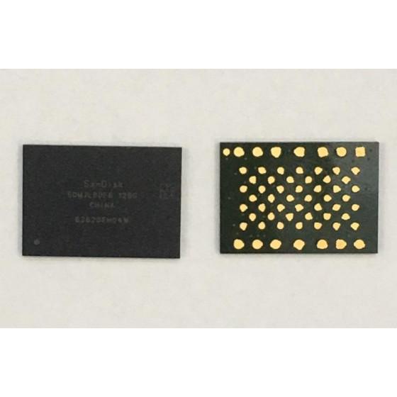Memoria Flash Nand 128 gb