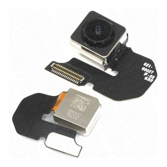 Apple iPhone 6s Modulo Telecamera Posteriore 12MP - 4K