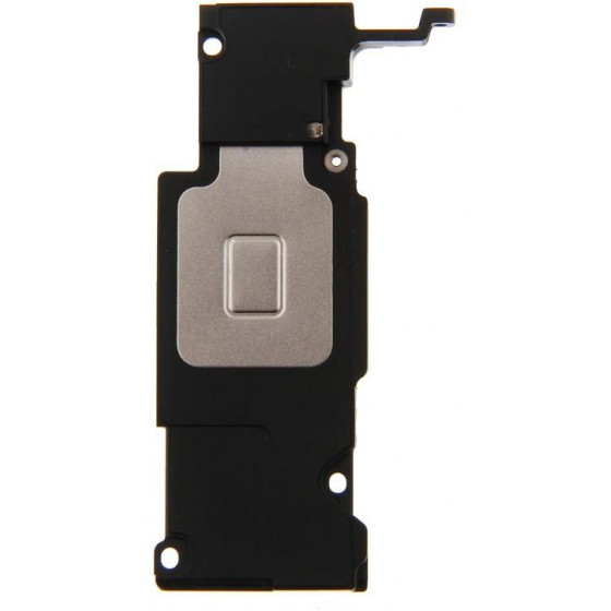 Altoparlante Buzzer per iPhone 6S Plus