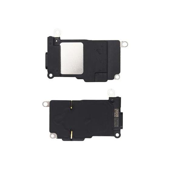 Buzzer per iPhone 8