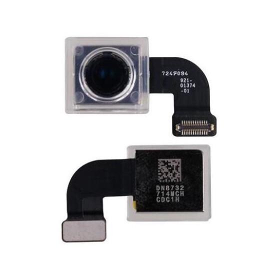Telecamera posteriore Foxconn per iPhone 8