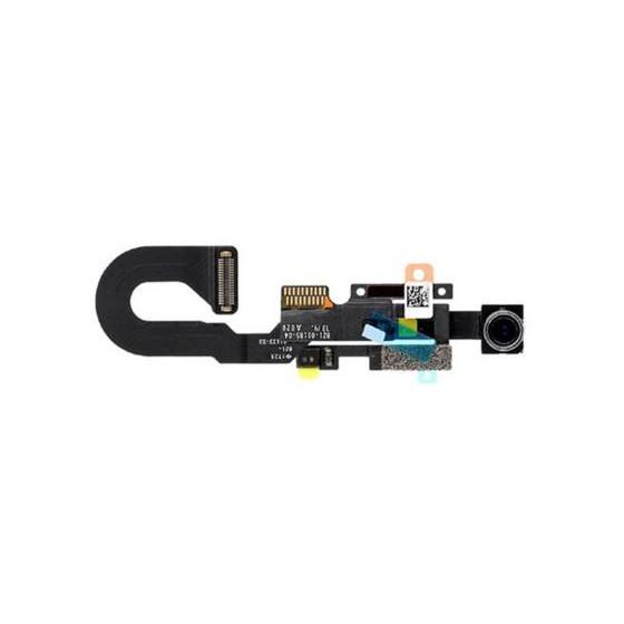 Telecamera frontale e sensore di prossimità per iPhone 8