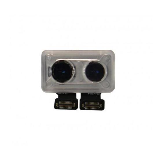 Telecamera posteriore Foxconn per iPhone 8 Plus