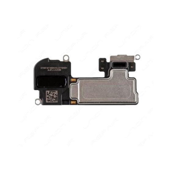Altoparlante per iPhone X Foxconn