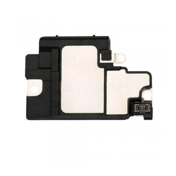 Buzzer per iPhone X