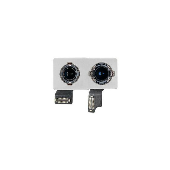 Telecamera posteriore per iPhone Xs ed XS Max - Foxconn