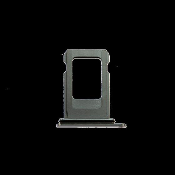 Slot SIM Card per iPhone XS MAX, Space Gray