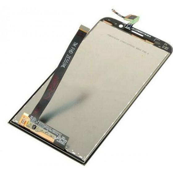 ASUS ZENFONE 2 ZE551ML LCD ASSEMBLY SCREEN