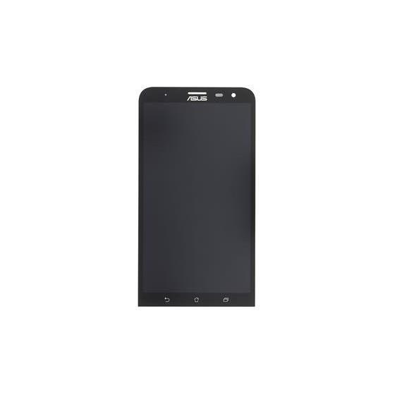 Lcd Originale per Asus ZenFone 2 ZE601KL