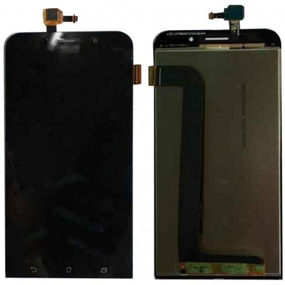 ASUS ZenFone Max LCD + Touch ZC550KL - Z010D