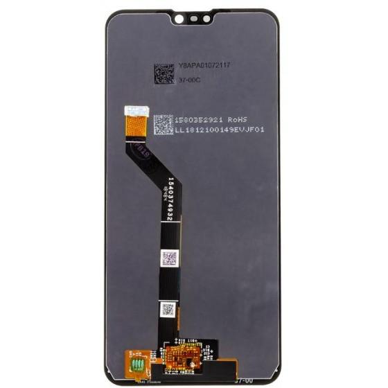 LCD Display Asus ZB633KL Zenfone Max Pro M2 Nero