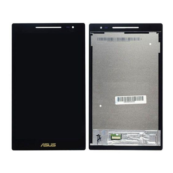 LCD + Touch screen per ZENPAD 8.0 P024-Z380KL Nero