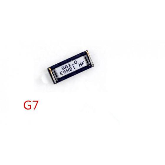 Altoparlante per Huawei G7 G7-L01